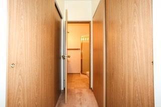 Photo 25: 404 3285 Pembina Highway in Winnipeg: St Norbert Condominium for sale (1Q)  : MLS®# 202017072