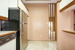 Photo 16: 404 3285 Pembina Highway in Winnipeg: St Norbert Condominium for sale (1Q)  : MLS®# 202017072