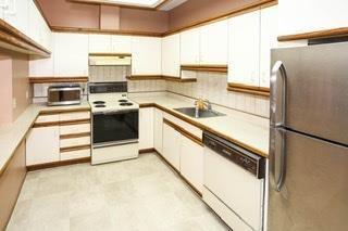 Photo 14: 404 3285 Pembina Highway in Winnipeg: St Norbert Condominium for sale (1Q)  : MLS®# 202017072
