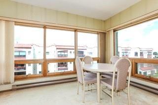 Photo 18: 404 3285 Pembina Highway in Winnipeg: St Norbert Condominium for sale (1Q)  : MLS®# 202017072