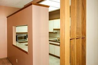 Photo 13: 404 3285 Pembina Highway in Winnipeg: St Norbert Condominium for sale (1Q)  : MLS®# 202017072