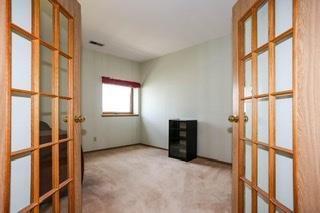 Photo 19: 404 3285 Pembina Highway in Winnipeg: St Norbert Condominium for sale (1Q)  : MLS®# 202017072