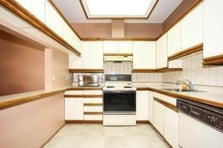 Photo 15: 404 3285 Pembina Highway in Winnipeg: St Norbert Condominium for sale (1Q)  : MLS®# 202017072