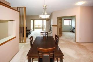 Photo 9: 404 3285 Pembina Highway in Winnipeg: St Norbert Condominium for sale (1Q)  : MLS®# 202017072