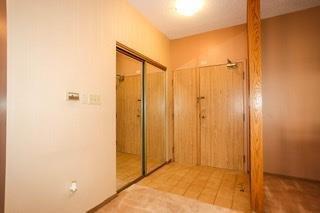 Photo 7: 404 3285 Pembina Highway in Winnipeg: St Norbert Condominium for sale (1Q)  : MLS®# 202017072