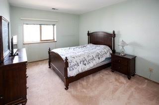 Photo 21: 404 3285 Pembina Highway in Winnipeg: St Norbert Condominium for sale (1Q)  : MLS®# 202017072