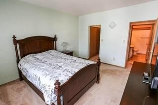 Photo 22: 404 3285 Pembina Highway in Winnipeg: St Norbert Condominium for sale (1Q)  : MLS®# 202017072