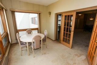 Photo 17: 404 3285 Pembina Highway in Winnipeg: St Norbert Condominium for sale (1Q)  : MLS®# 202017072