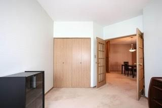 Photo 20: 404 3285 Pembina Highway in Winnipeg: St Norbert Condominium for sale (1Q)  : MLS®# 202017072