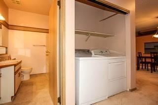 Photo 26: 404 3285 Pembina Highway in Winnipeg: St Norbert Condominium for sale (1Q)  : MLS®# 202017072