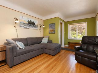 Photo 8: 3011 Cedar Hill Rd in : Vi Oaklands Single Family Detached for sale (Victoria)  : MLS®# 845609