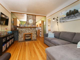Photo 7: 3011 Cedar Hill Rd in : Vi Oaklands House for sale (Victoria)  : MLS®# 845609