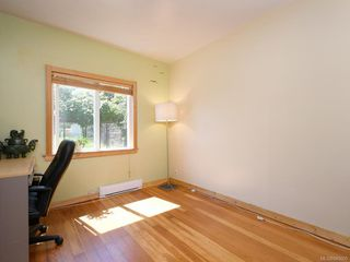 Photo 15: 3011 Cedar Hill Rd in : Vi Oaklands House for sale (Victoria)  : MLS®# 845609