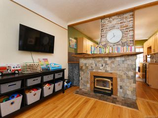 Photo 10: 3011 Cedar Hill Rd in : Vi Oaklands House for sale (Victoria)  : MLS®# 845609