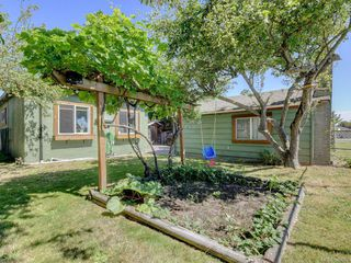 Photo 21: 3011 Cedar Hill Rd in : Vi Oaklands House for sale (Victoria)  : MLS®# 845609