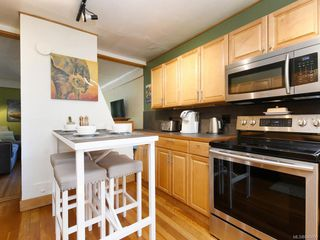 Photo 5: 3011 Cedar Hill Rd in : Vi Oaklands House for sale (Victoria)  : MLS®# 845609
