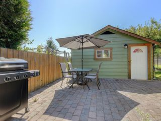 Photo 19: 3011 Cedar Hill Rd in : Vi Oaklands Single Family Detached for sale (Victoria)  : MLS®# 845609