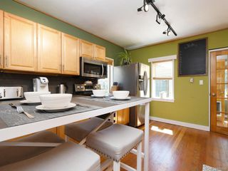 Photo 2: 3011 Cedar Hill Rd in : Vi Oaklands House for sale (Victoria)  : MLS®# 845609