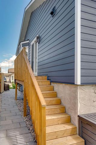 Photo 34: 159 BERNARD Way NW in Calgary: Beddington Heights Detached for sale : MLS®# A1016964
