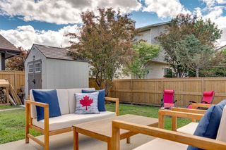 Photo 32: 159 BERNARD Way NW in Calgary: Beddington Heights Detached for sale : MLS®# A1016964