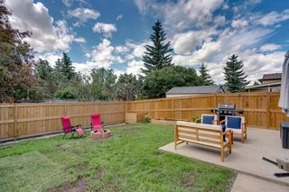 Photo 31: 159 BERNARD Way NW in Calgary: Beddington Heights Detached for sale : MLS®# A1016964