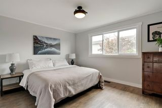 Photo 16: 159 BERNARD Way NW in Calgary: Beddington Heights Detached for sale : MLS®# A1016964