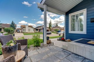 Photo 29: 159 BERNARD Way NW in Calgary: Beddington Heights Detached for sale : MLS®# A1016964