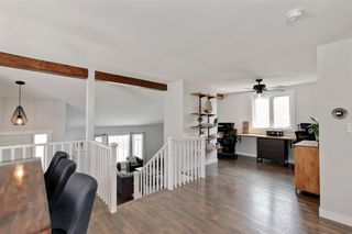Photo 13: 159 BERNARD Way NW in Calgary: Beddington Heights Detached for sale : MLS®# A1016964