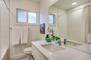 Photo 24: 7411 7 Street SW in Calgary: Kingsland Detached for sale : MLS®# A1021335