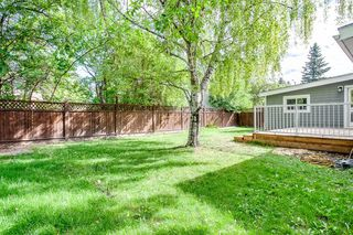 Photo 44: 7411 7 Street SW in Calgary: Kingsland Detached for sale : MLS®# A1021335