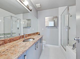 Photo 14: 402 830 CENTRE Avenue NE in Calgary: Bridgeland/Riverside Apartment for sale : MLS®# A1022914