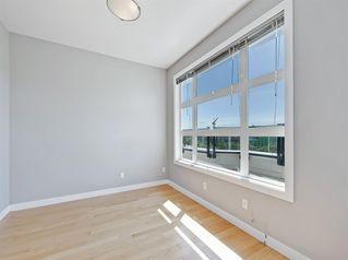 Photo 6: 402 830 CENTRE Avenue NE in Calgary: Bridgeland/Riverside Apartment for sale : MLS®# A1022914
