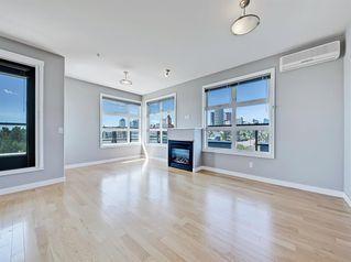 Photo 5: 402 830 CENTRE Avenue NE in Calgary: Bridgeland/Riverside Apartment for sale : MLS®# A1022914
