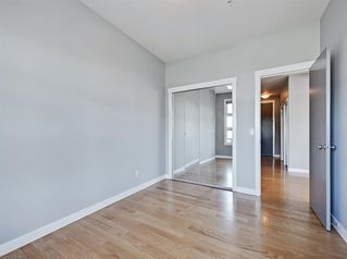 Photo 18: 402 830 CENTRE Avenue NE in Calgary: Bridgeland/Riverside Apartment for sale : MLS®# A1022914