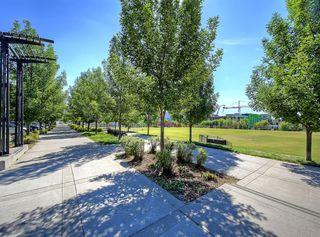 Photo 29: 402 830 CENTRE Avenue NE in Calgary: Bridgeland/Riverside Apartment for sale : MLS®# A1022914