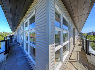 Photo 26: 402 830 CENTRE Avenue NE in Calgary: Bridgeland/Riverside Apartment for sale : MLS®# A1022914