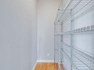 Photo 10: 402 830 CENTRE Avenue NE in Calgary: Bridgeland/Riverside Apartment for sale : MLS®# A1022914