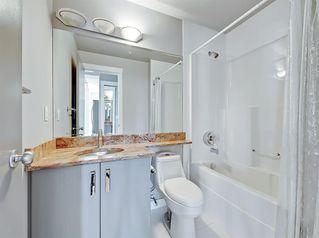 Photo 9: 402 830 CENTRE Avenue NE in Calgary: Bridgeland/Riverside Apartment for sale : MLS®# A1022914
