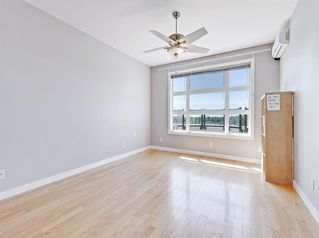 Photo 12: 402 830 CENTRE Avenue NE in Calgary: Bridgeland/Riverside Apartment for sale : MLS®# A1022914