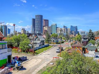 Photo 25: 402 830 CENTRE Avenue NE in Calgary: Bridgeland/Riverside Apartment for sale : MLS®# A1022914