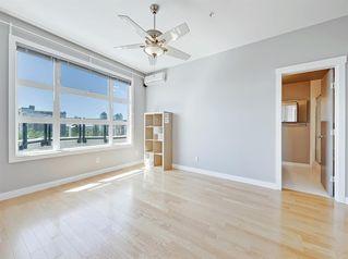 Photo 13: 402 830 CENTRE Avenue NE in Calgary: Bridgeland/Riverside Apartment for sale : MLS®# A1022914