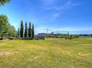 Photo 28: 402 830 CENTRE Avenue NE in Calgary: Bridgeland/Riverside Apartment for sale : MLS®# A1022914