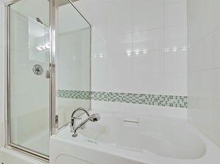 Photo 15: 402 830 CENTRE Avenue NE in Calgary: Bridgeland/Riverside Apartment for sale : MLS®# A1022914