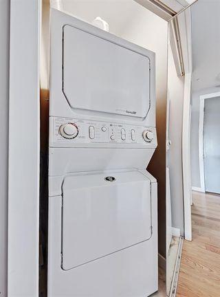 Photo 11: 402 830 CENTRE Avenue NE in Calgary: Bridgeland/Riverside Apartment for sale : MLS®# A1022914