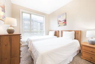 Photo 9: 217 2628 MAPLE Street in Port Coquitlam: Central Pt Coquitlam Condo for sale : MLS®# R2489939
