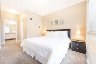 Photo 11: 217 2628 MAPLE Street in Port Coquitlam: Central Pt Coquitlam Condo for sale : MLS®# R2489939