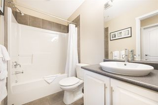 Photo 10: 217 2628 MAPLE Street in Port Coquitlam: Central Pt Coquitlam Condo for sale : MLS®# R2489939