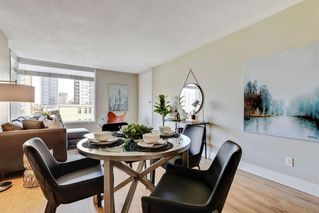 Photo 4: 604 1123 13 Avenue SW in Calgary: Beltline Apartment for sale : MLS®# A1031478