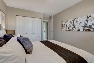 Photo 16: 604 1123 13 Avenue SW in Calgary: Beltline Apartment for sale : MLS®# A1031478