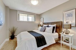 Photo 14: 604 1123 13 Avenue SW in Calgary: Beltline Apartment for sale : MLS®# A1031478